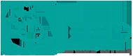 logo qeed footer